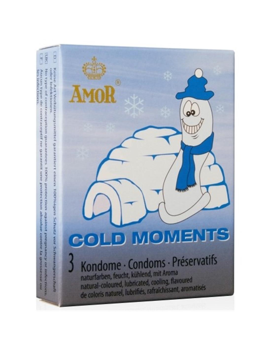 PR2010323545 - Preservativos Cold Moments - 3 Unidades-PR2010323545