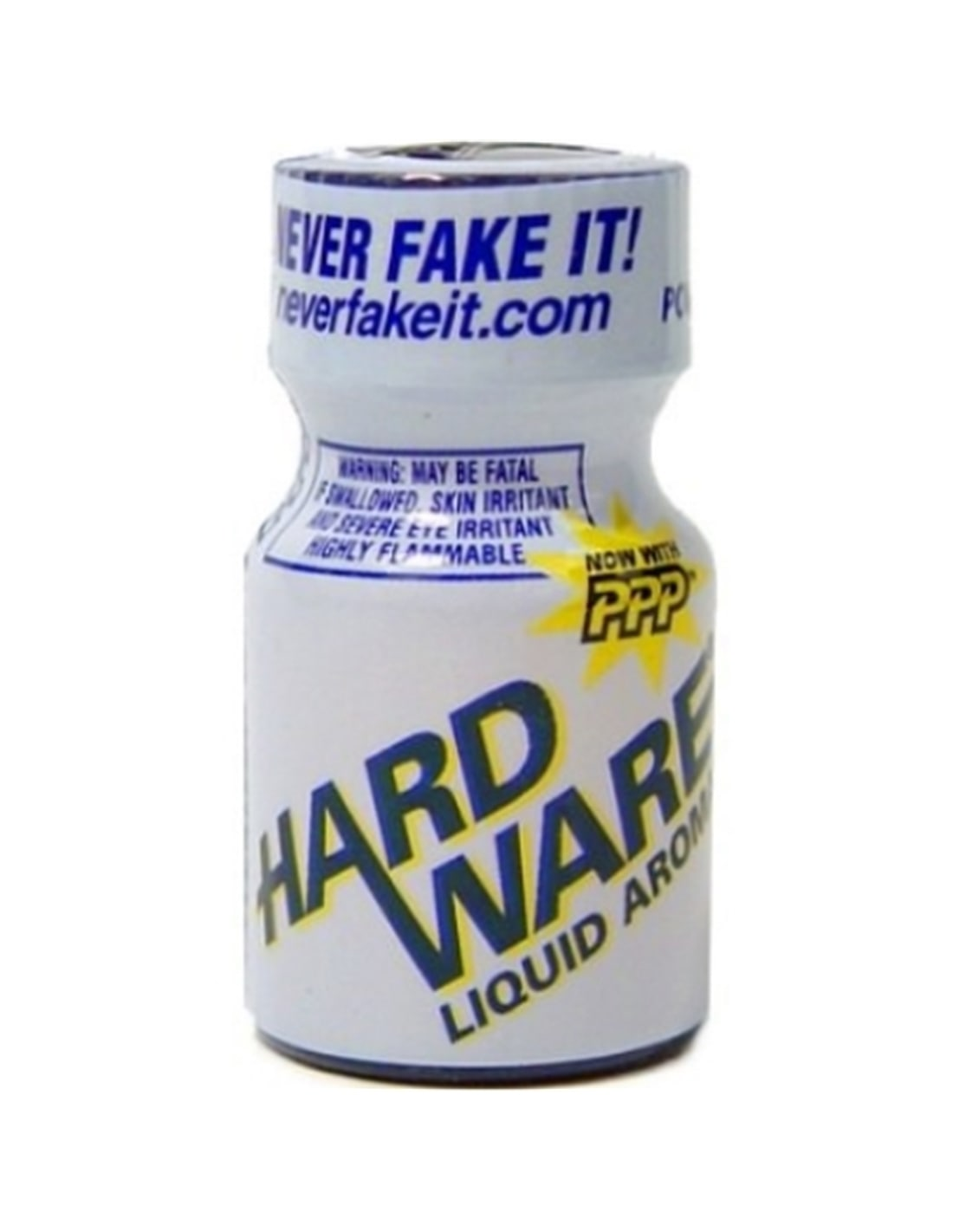 Hardware Pwd - PR2010318610